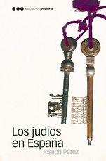 Los Judíos en España.jpg