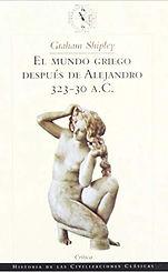 El_Mundo_Griego_Después_de_Alejandro.jpg