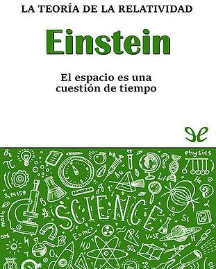 Einstein._La_Teoría_de_la_Relatividad.jp