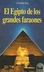 El Egipto de los Grandes Faraones.jpg