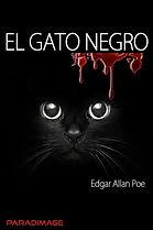 El Gato Negro.jpg