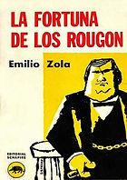 La fortuna de los Rougon - Emile Zola_00