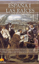 Breve_historia_de_la_España._I._Las_Raíc