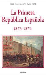 La_Primera_República_Española.jpg