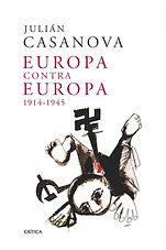 Casanova Julian. Europa contra Europa 19