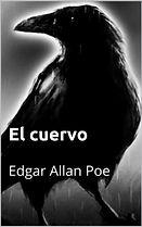 El Cuervo.jpg