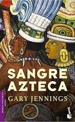 Sangre Azteca.jpg