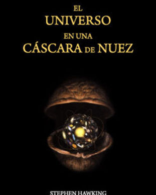 El Universo en una Cascara de Nuezpg.jpg
