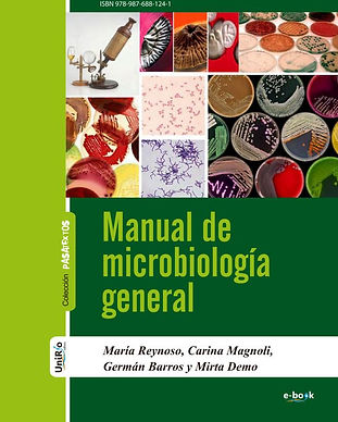2015_manual-de-microbiologia-general_000