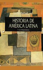Historia_de_América_Latina_V.jpg