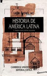 Historia_de_América_Latina_III.jpg