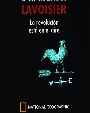 Lavoisier_0000.jpg