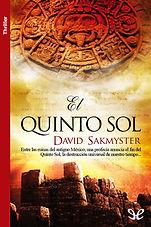 El Quinto Sol.jpg