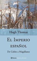 Thomas,_Hugh._-_El_Imperio_Español_0000.