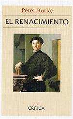 Burke, Peter - El Renacimiento_0000.jpg
