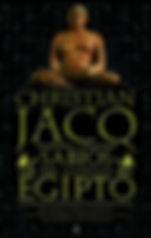 Los sabios del antiguo egipto.jpg