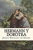 Hermann_y_Dorotea_(_Edición_con_imágenes