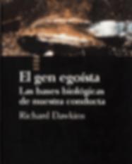 El_Gen_Egoísta.png