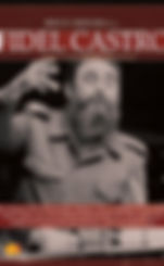 Breve Historia de Fidel Castro.jpg