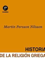 historia de la religion griega.jpg