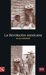 Knight,_Alan._-_La_Revolución_mexicana_0