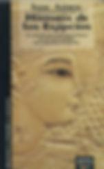 Historia de los Egipcios.jpg