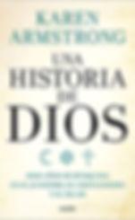 Una Historia de Dios.jpg