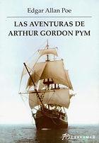 Las Aventuras de Arthur Gordon Pym.jpg