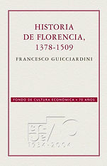 Guicciardini, Francesco. - Historia de F