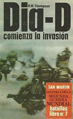 libro-dia-d-comienza-la-invasion-de-r-w-