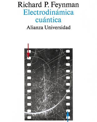 Electrodinamica Cuantica.jpg