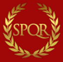 104px-Vexilloid_of_the_Roman_Empire.svg