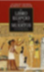 El libro Egipcio de los Muertos.jpg