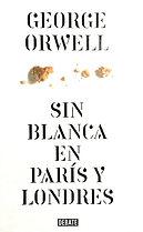 Sin_Blanca_en_París_y_Londres.jpg