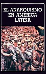 El Anarquismo en America Latina.png