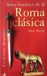 Atlas_Histórico_de_Roma.jpg