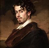 Portrait_of_Gustavo_Adolfo_Bécquer,_by_h