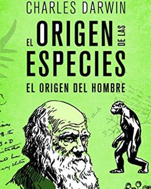 El Origen de las Especies.jpg