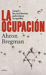 La_Ocupación.jpg