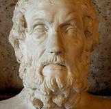 Homer_Musei_Capitolini_MC559.jpg