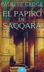 El Papiro de Saqqara.jpg