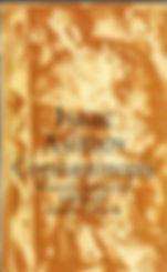 Constantinopla - Isaac Asimov.jpg
