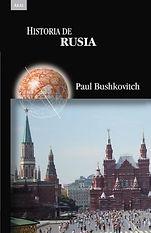 Historia de Rusia.jpg