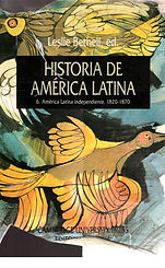 Historia_de_América_Latina_VI.jpg