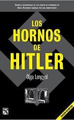 217229_portada_los-hornos-de-hitler_leng