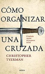 Como organizar una Cruzada.jpg