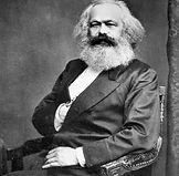 Karl_Marx_001 (1).jpg