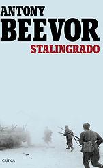 Stalingrado.jpg