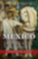 Krauze, Enrique. - Mexico. Biografia del