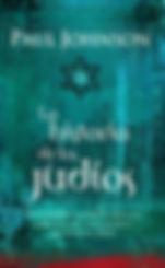 La_Historia_de_los_Judíos.jpg